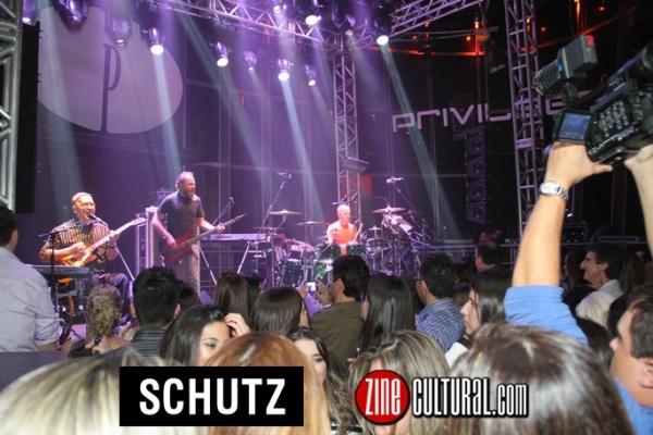 schutz2